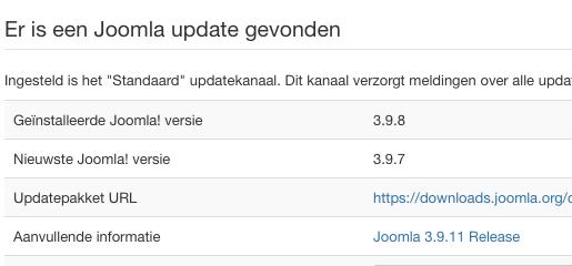 https://interlijn.nl/Joomla3.9.x.png